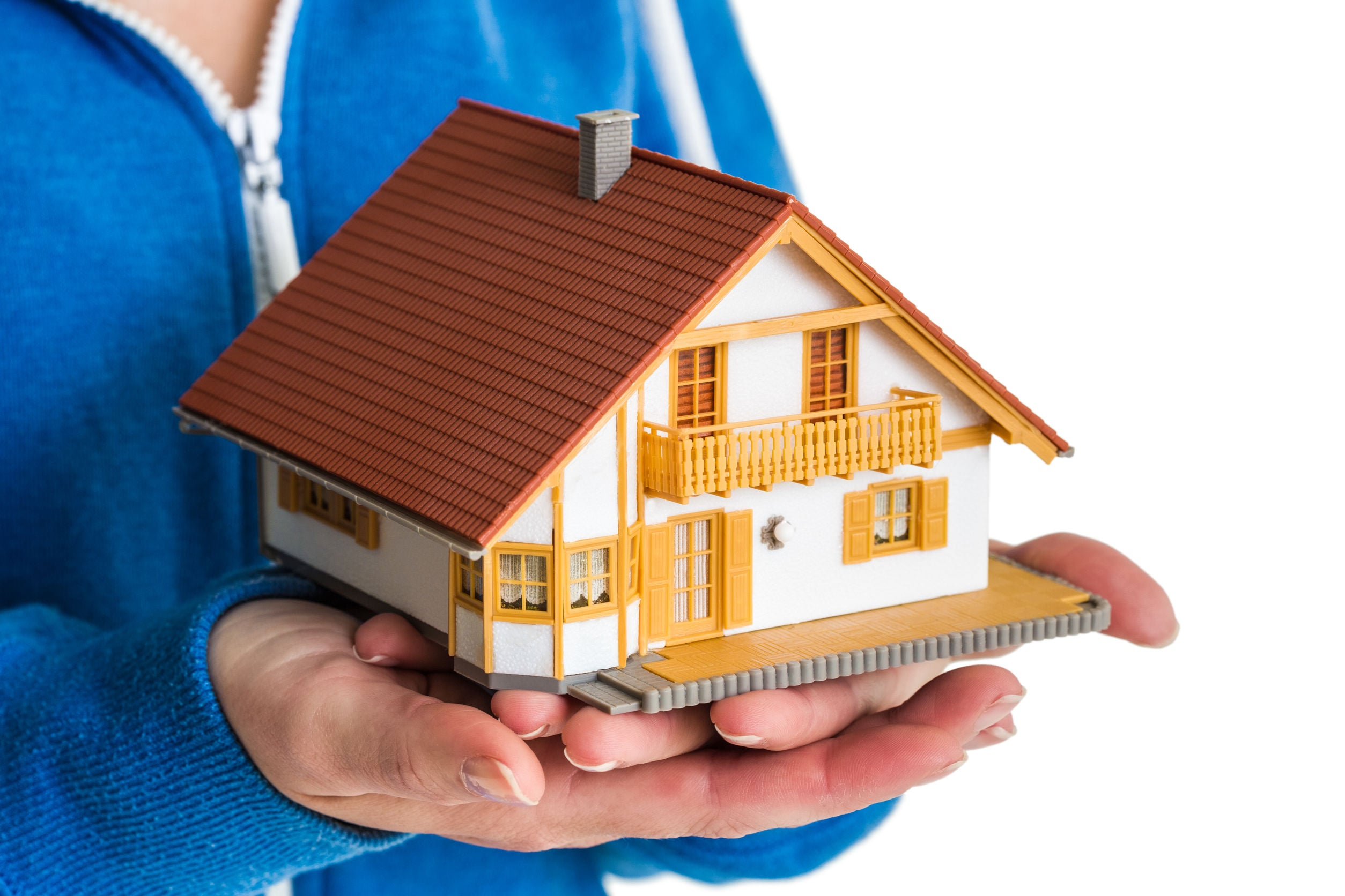 a Home Inventory Can Help Your Insurance Claim