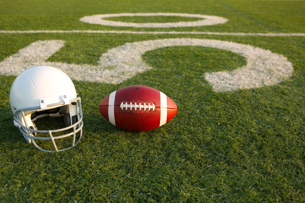 High School Sports and Wrongful Death