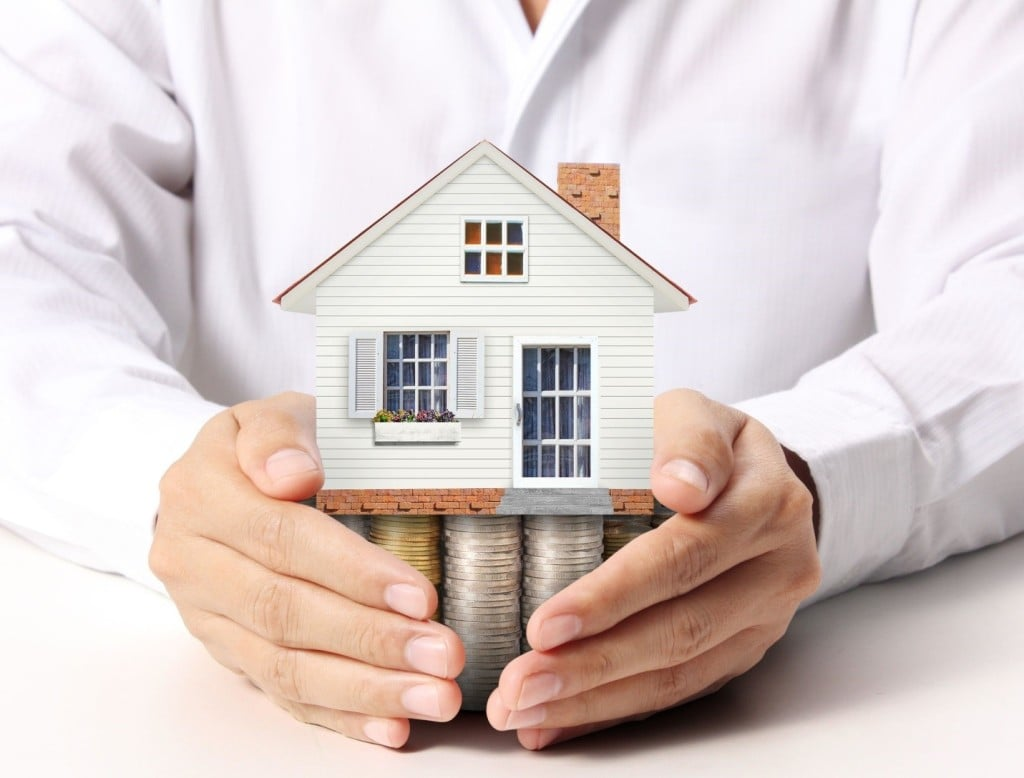 Does Your Home Insurance Have You Fully Covered