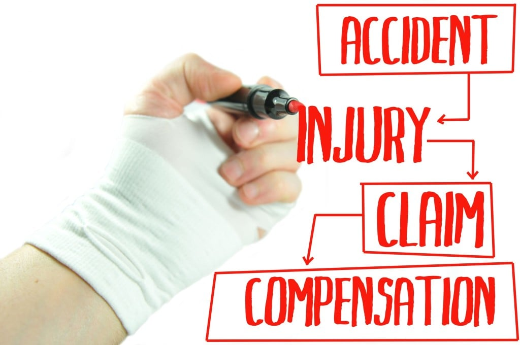 Fort Lauderdale Accident Injury Claims
