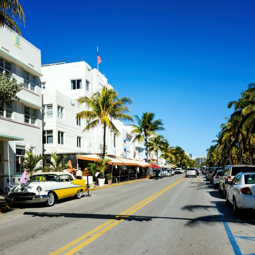 A Guide for Tourists: Tips for Staying Safe When Visiting Florida