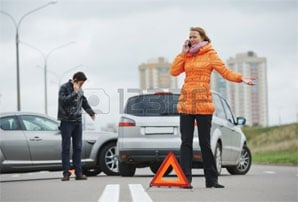 motor_vehicle_accident_compensation