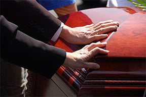 wrongful_death_compensation