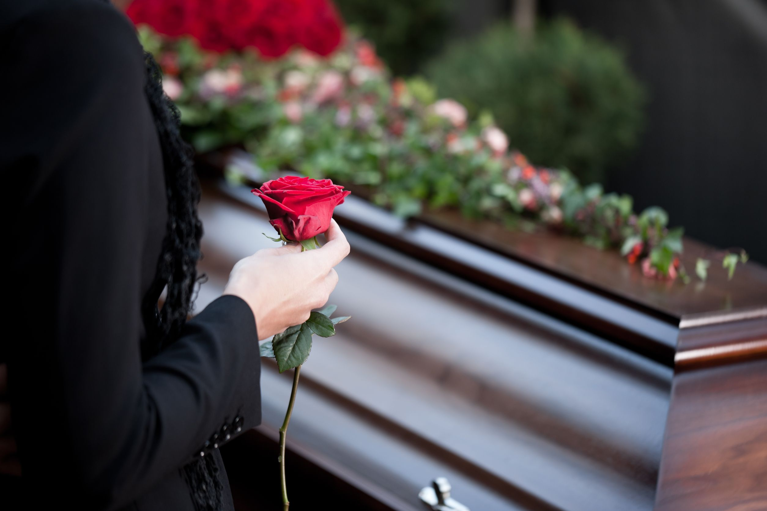 Fort Lauderdale Wrongful Death Attorney