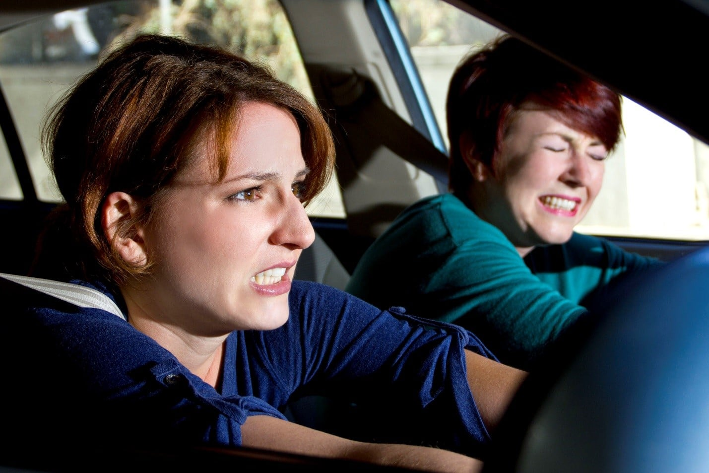 5 Ways Seatbelts Prevent Injuries and Fatalities - Fort Lauderdale Auto Accident Lawyer