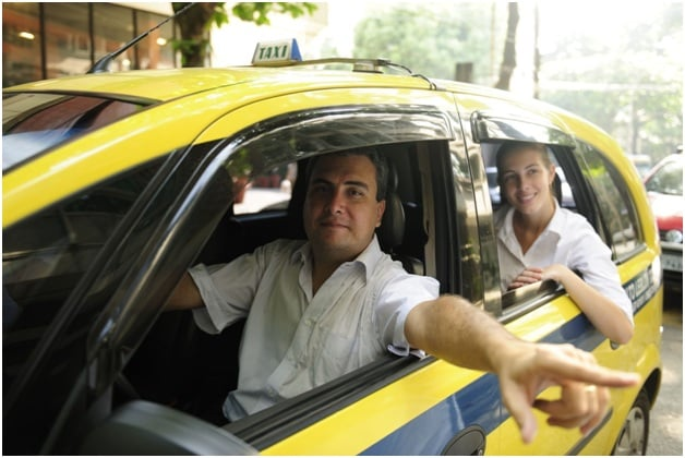 States-and-Taxi-Services-Accuse-Ride-Shares-of-Being-Underinsured