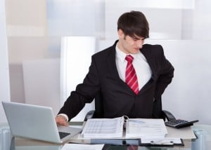 Fort Lauderdale Accounting Malpractice Attorney