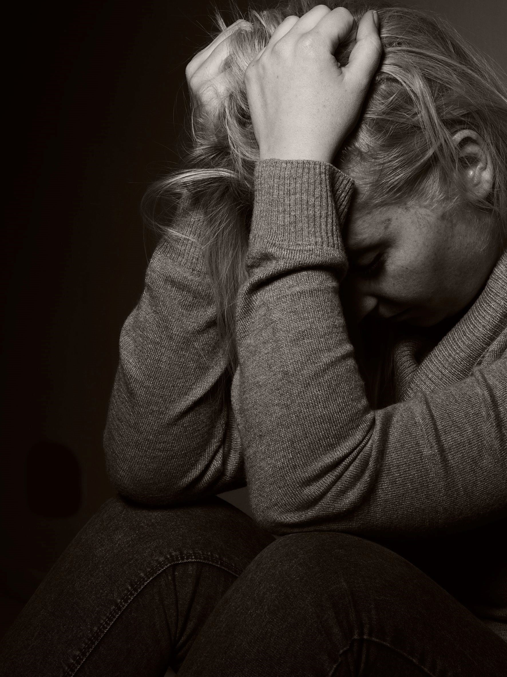 Dealing with the Emotional Problems of Traumatic Brain Injury
