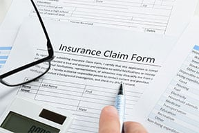 Fort Lauderdale Bad Faith Insurance Lawyer