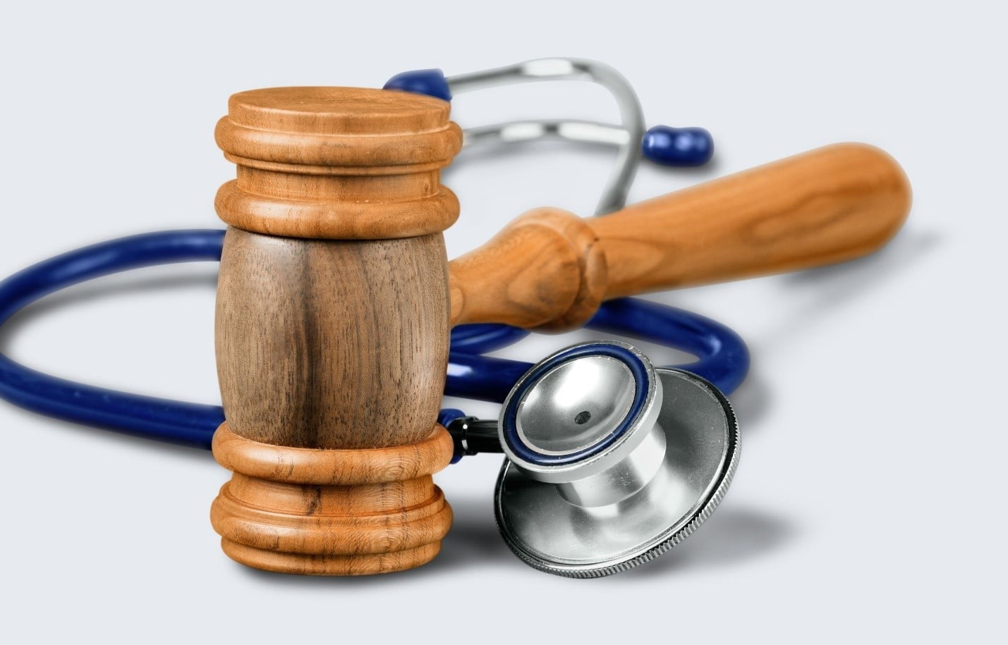 3 Common Types of Professional Malpractice