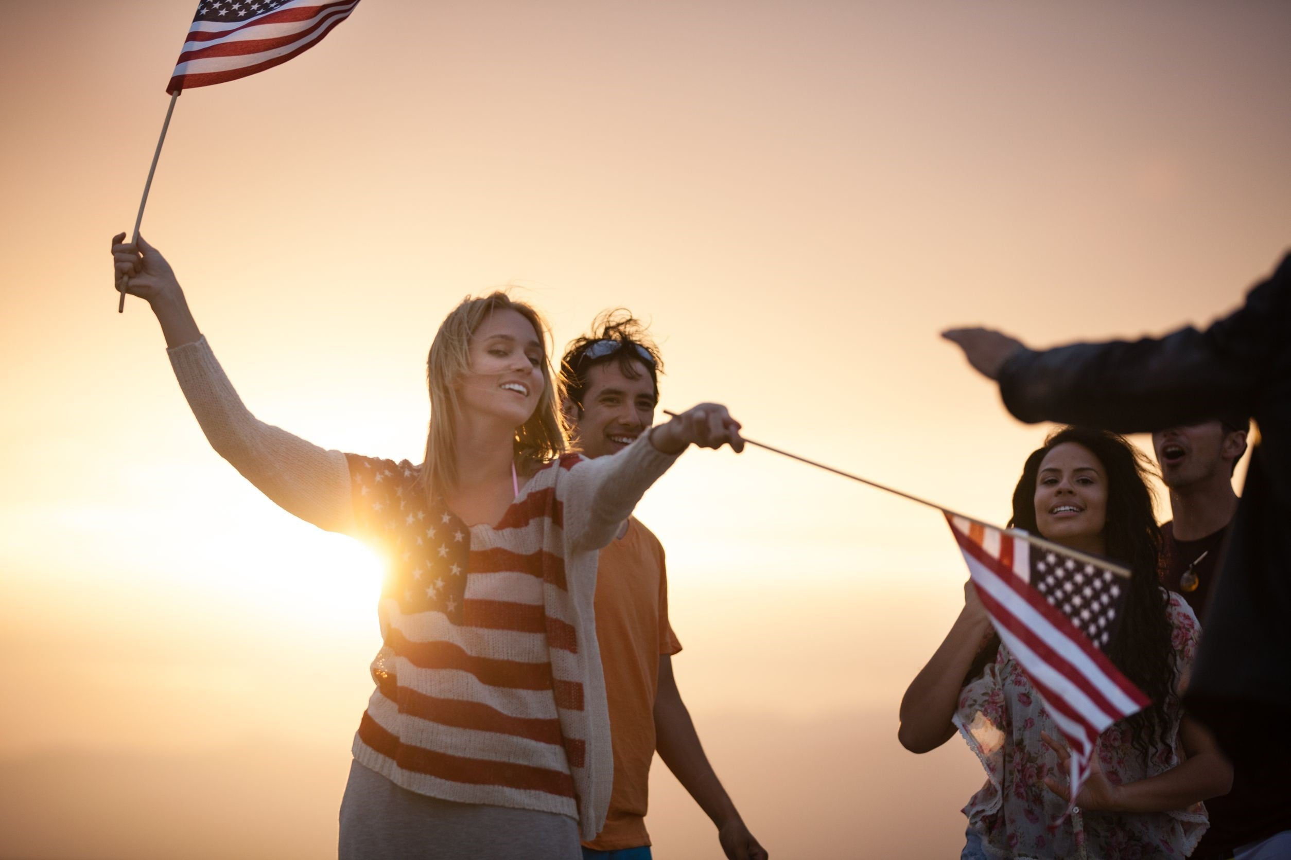 6 Labor Day Safety Tips