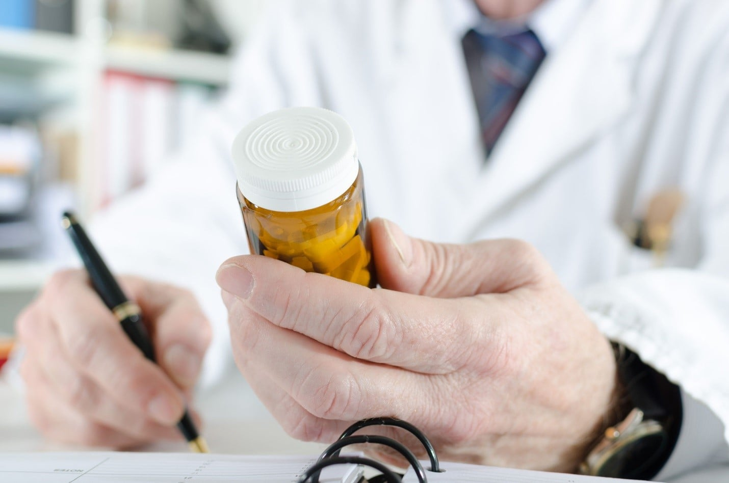 Fort Lauderdale Prescription Drug Liability Lawyer