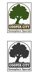 Cooper City Personal Injury Lawyers