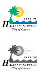 Hallandale Personal Injury Attorneys
