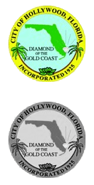 Hollywood FL Personal Injury Lawyers