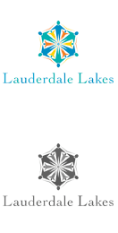 Lauderdale Lakes Personal Injury Attorneys