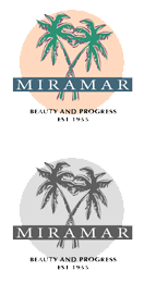 Miramar Personal Injury Lawyers