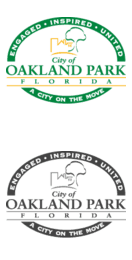 Oakland Park Personal Injury Attorneys