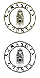 Sarasota County - Venice Personal Injury Attorneys