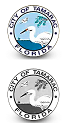 Tamarac Personal Injury Lawyers