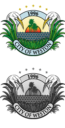 Weston FL Personal Injury Lawyers