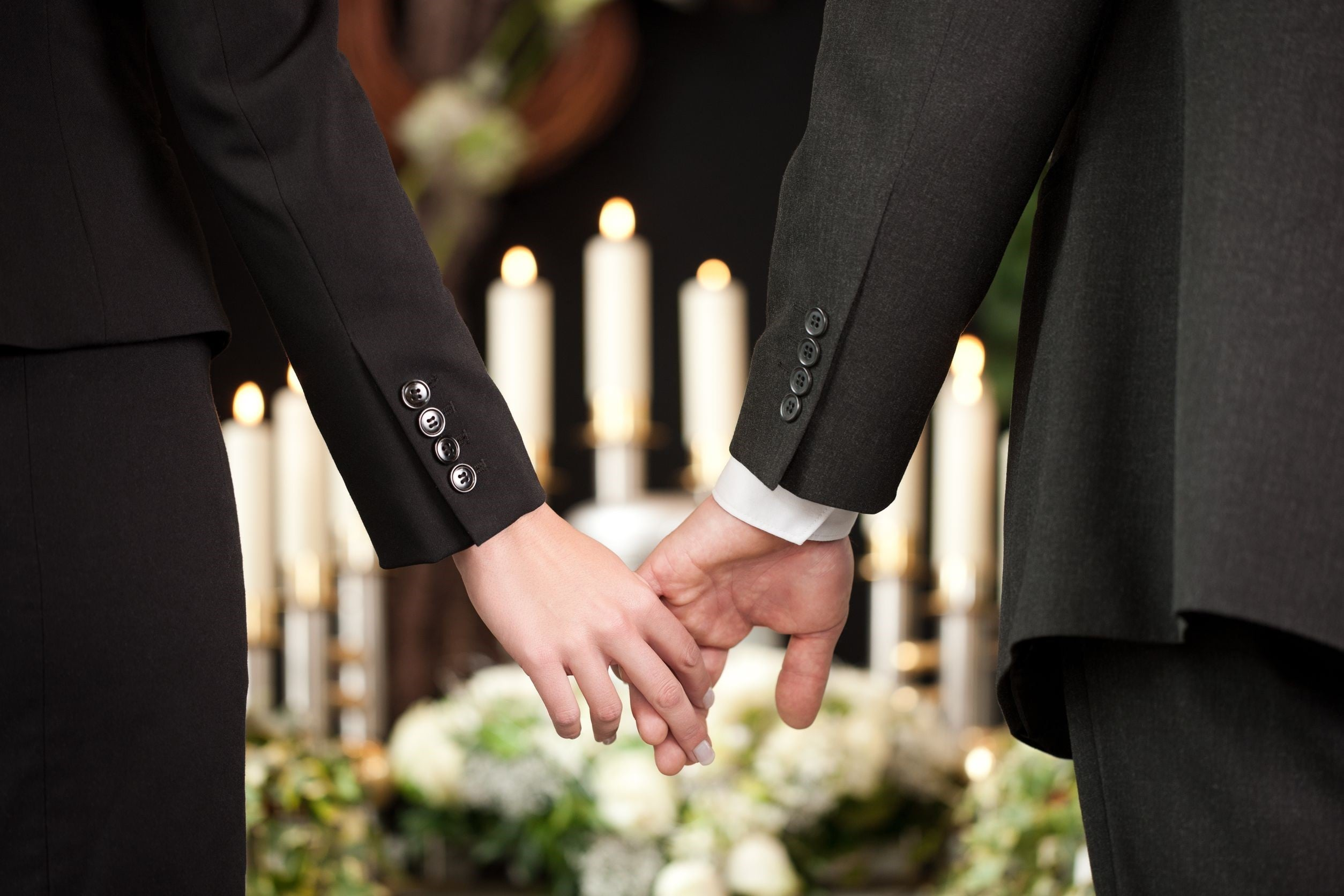 Deciding to Seek a Wrongful Death Claim