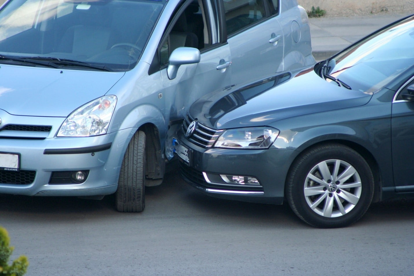 Boca Raton Auto Accident Attorney