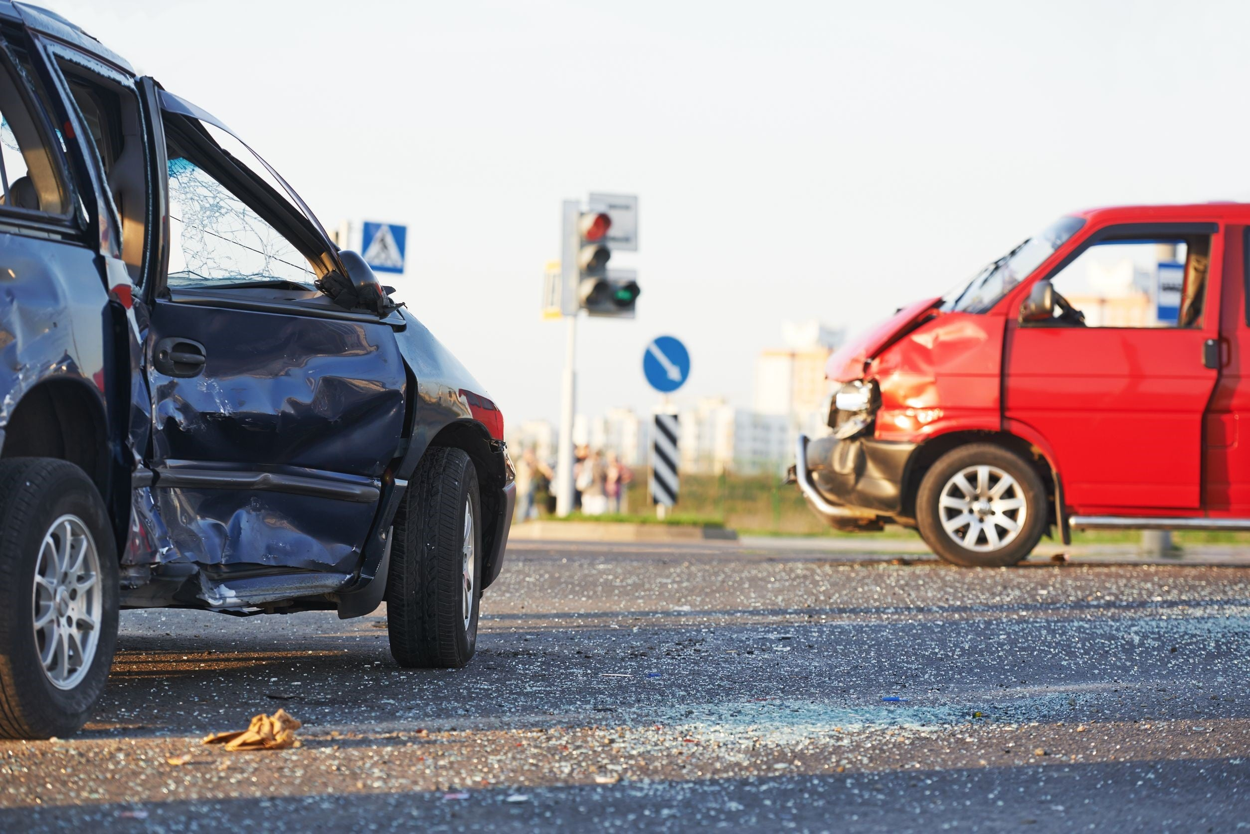 car accident essays Car accident this essay car accident and other 64,000+ term papers, college essay examples and free essays are available now on reviewessayscom autor: vinss • december 2, 2012 • essay • 638 words (3 pages) • 1,194 views.
