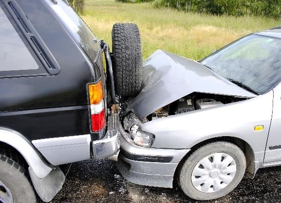 Fort Lauderdale Car Crash Lawyers