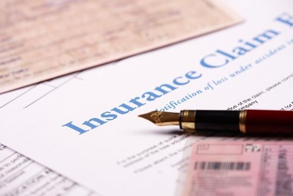 Is Florida Planning to End Personal Injury Protection?