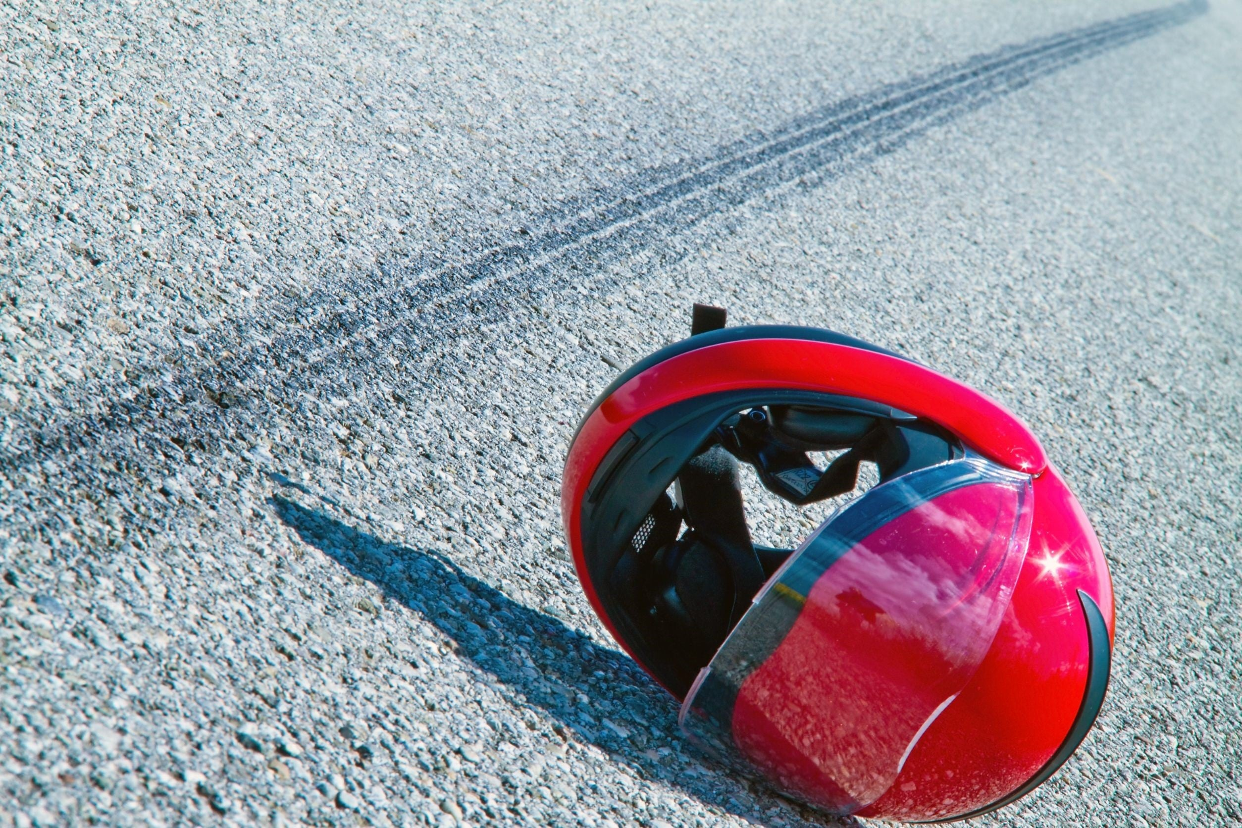 Why Motorcycles Accidents Are More Dangerous Than Car