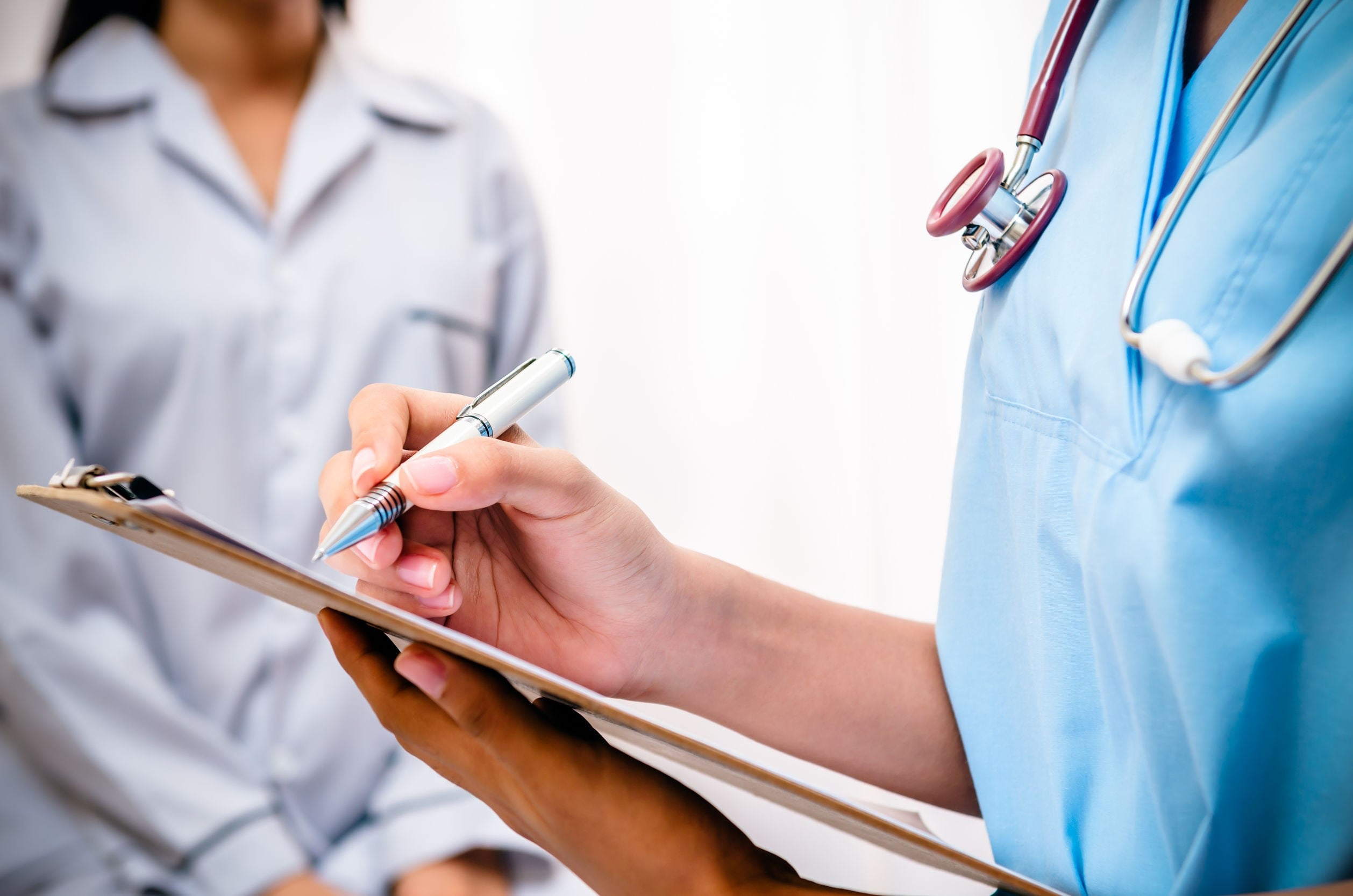 How to Know If You Have a Medical Malpractice Lawsuit
