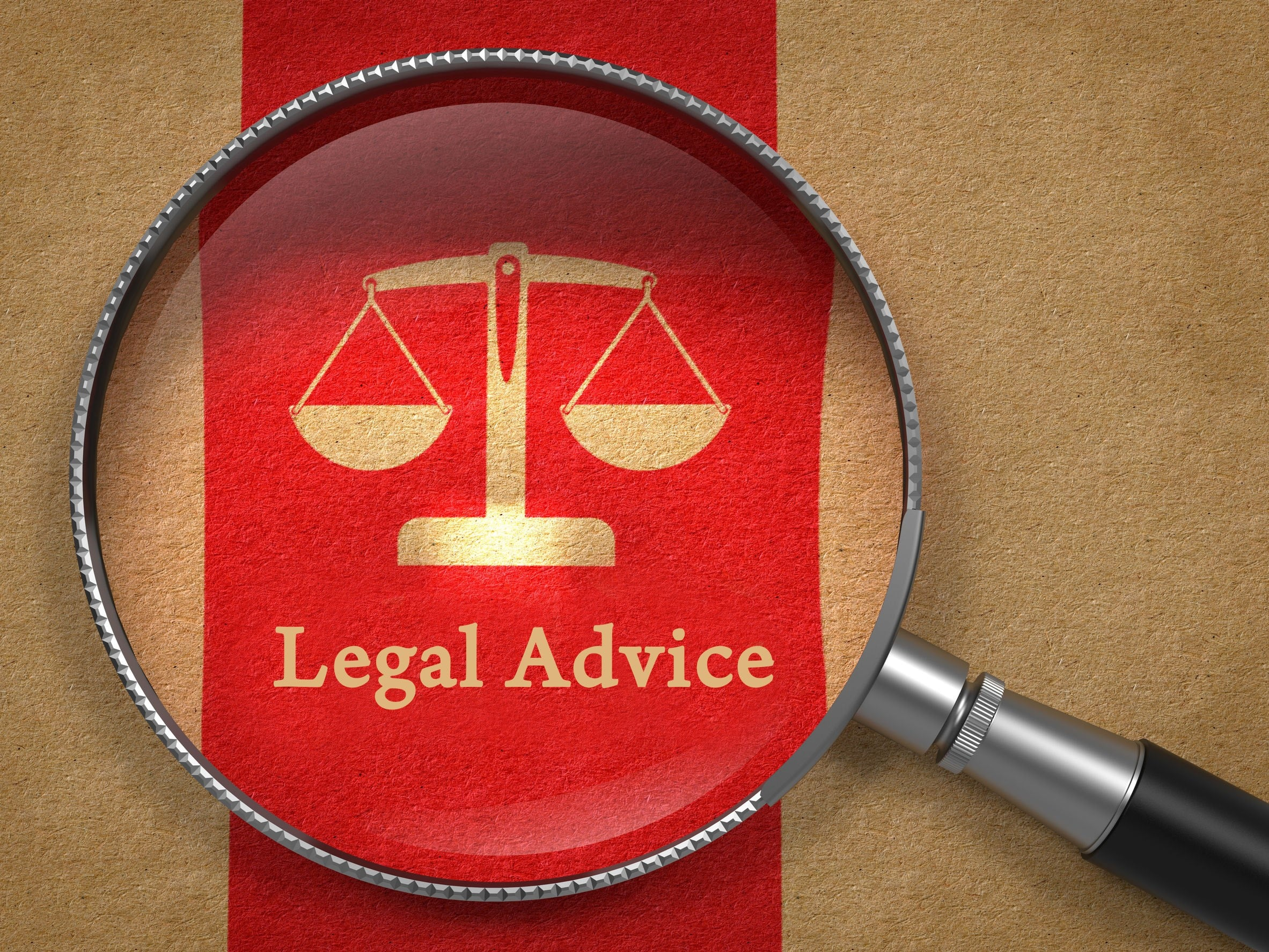 Medical Malpractice Attorney Fort Lauderdale