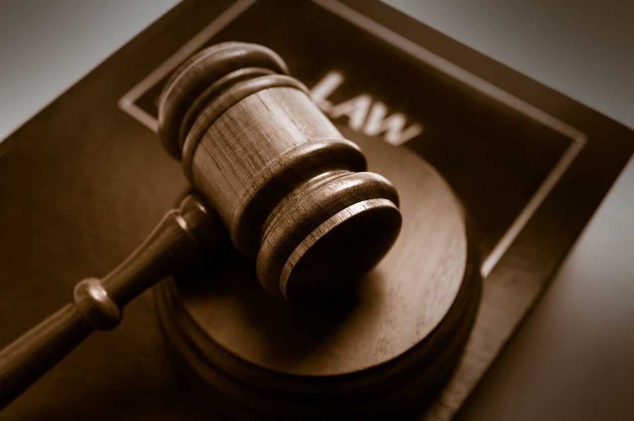 Are You a Victim of Legal Malpractice in Florida?
