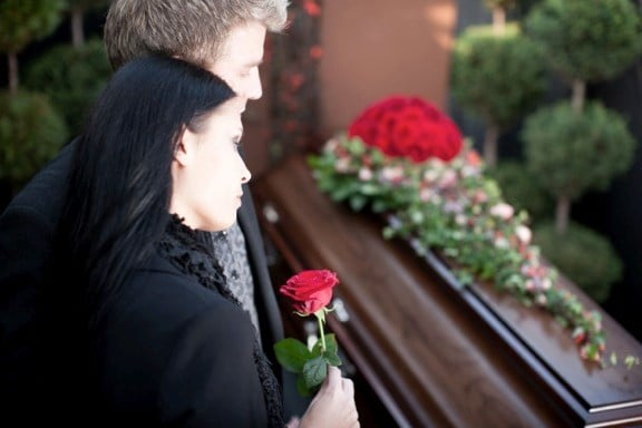 5 FAQs After You Decide to File a Wrongful Death Lawsuit