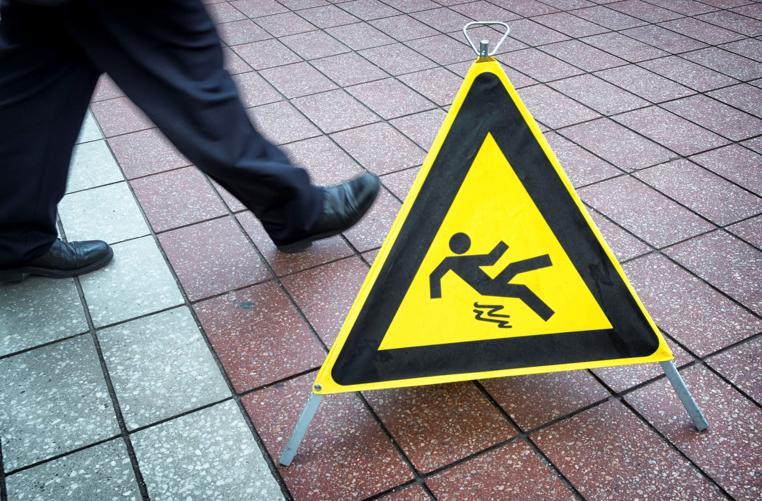 7 FAQs about Premise Liability Cases in Florida