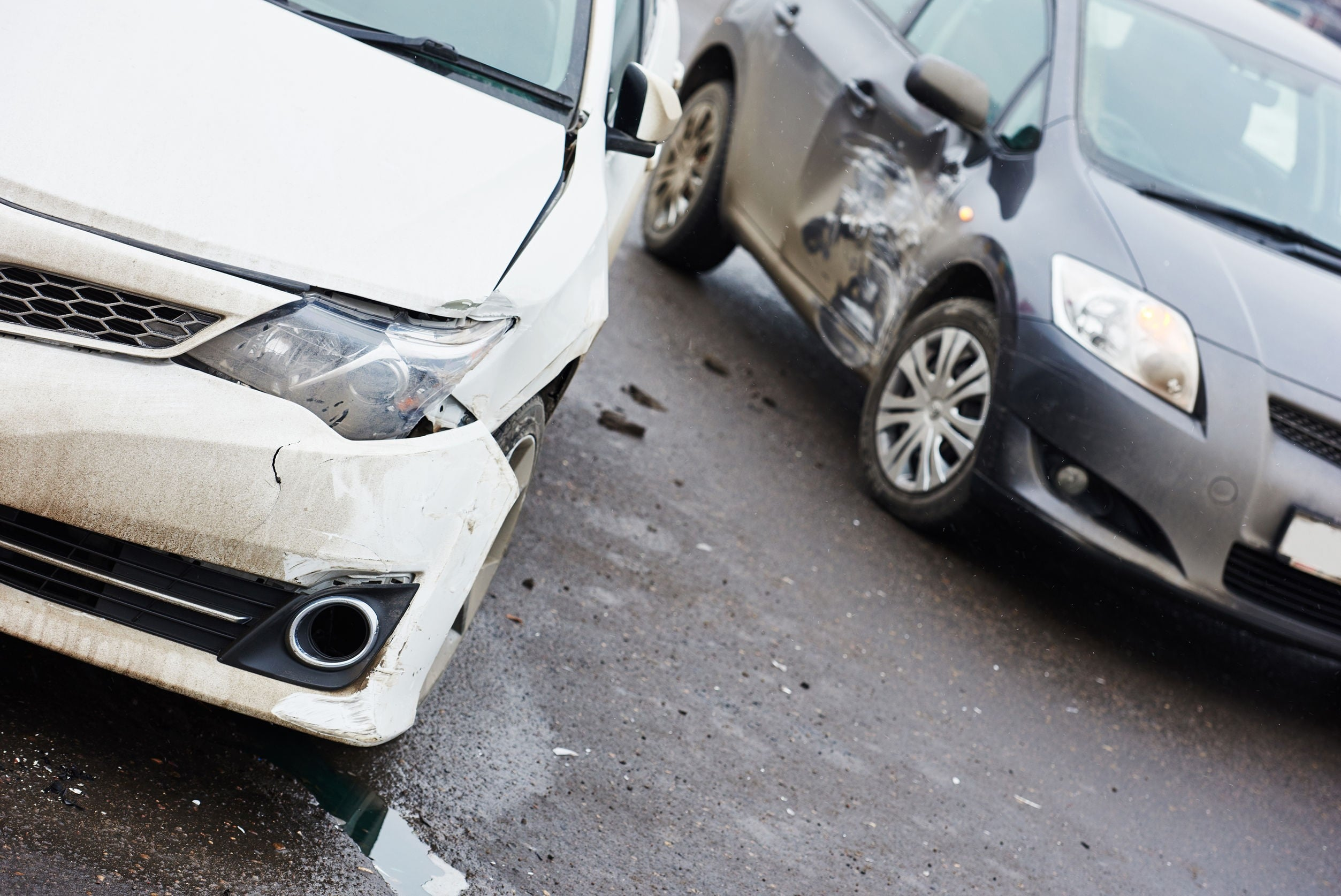 Florida's Pure Comparative Negligence Law Can Reduce Compensation