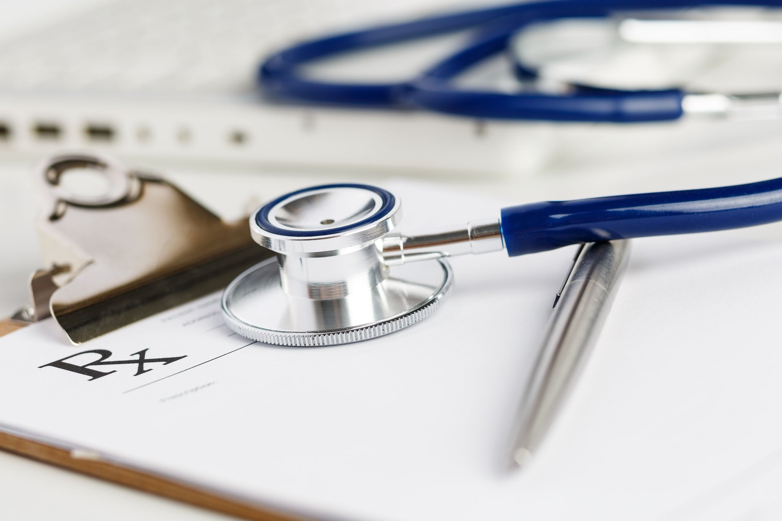 Fort Lauderdale Medical Malpractice Attorney