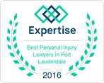 Expertise -19 Best Fort Lauderdale Personal Injury Lawyers