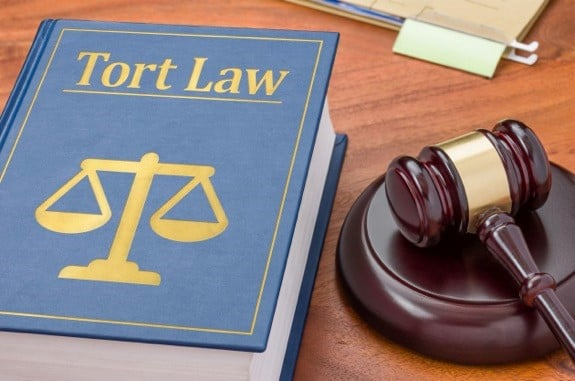House Passes Bill to Reduce Mass Tort and Class Action Lawsuits