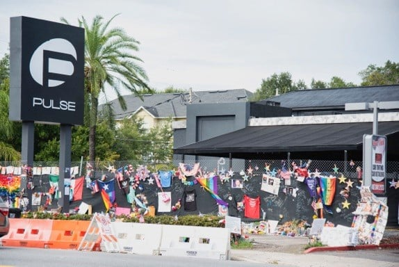 Lawsuit against Pulse Shooter's Wife, Employer May Be Thrown Out