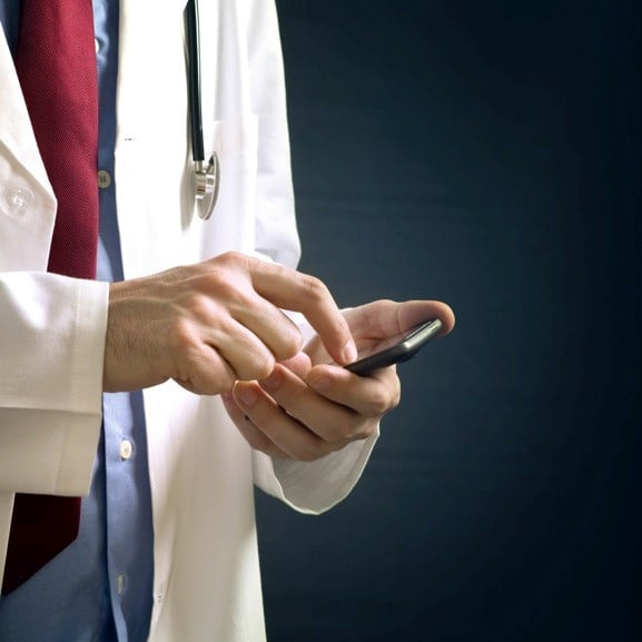 Phone Call Leads to $33.8 Million Medical Malpractice Lawsuit