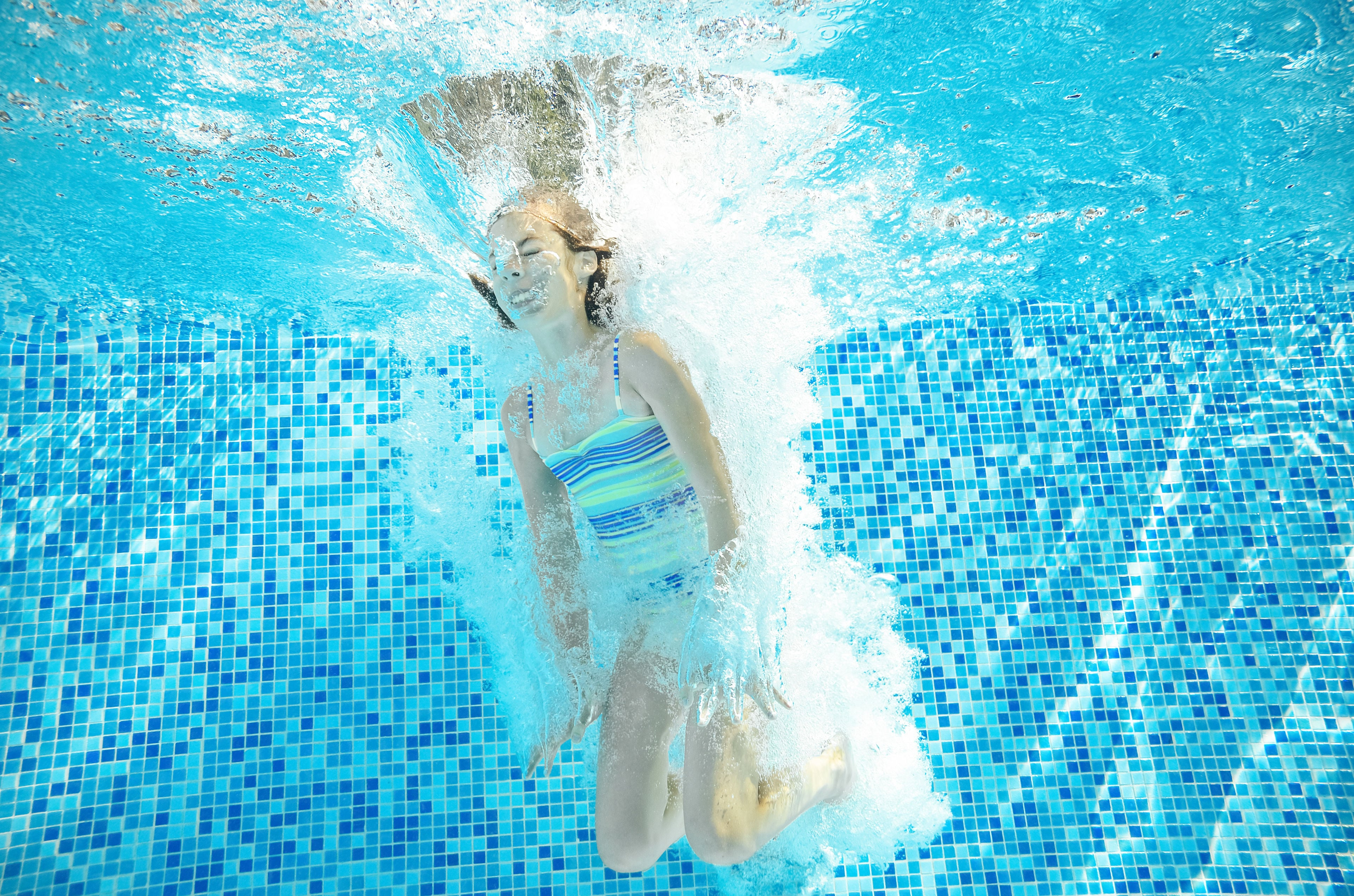 Fort Lauderdale Swimming Pool Accident Lawyers