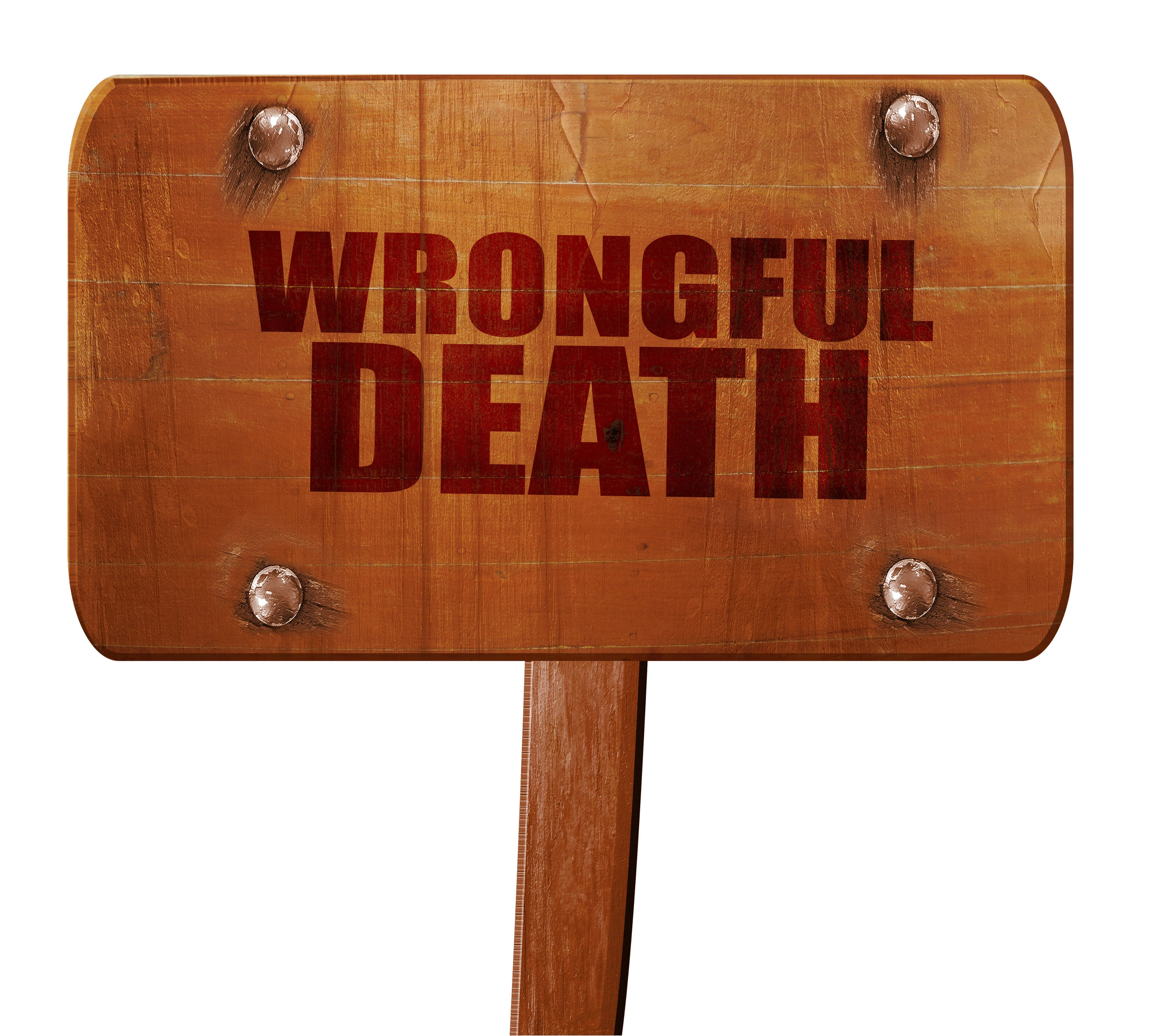 Fort Lauderdale Wrongful Death Lawyers