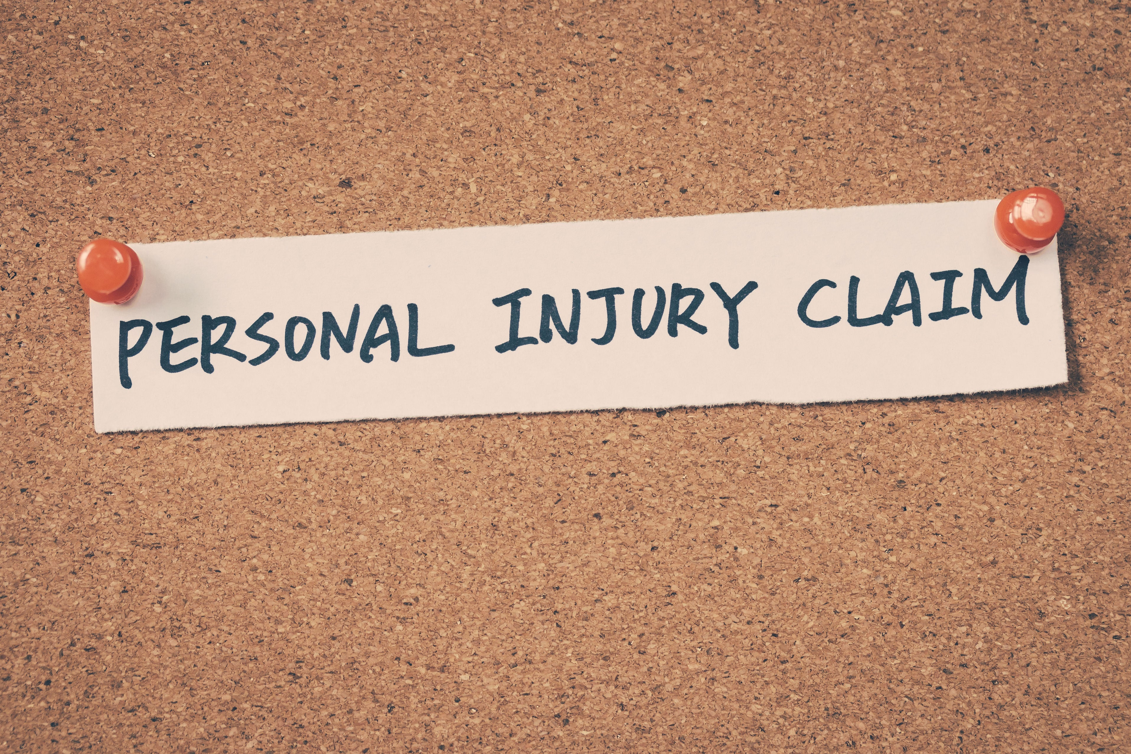 Back to School Injury Lawyer