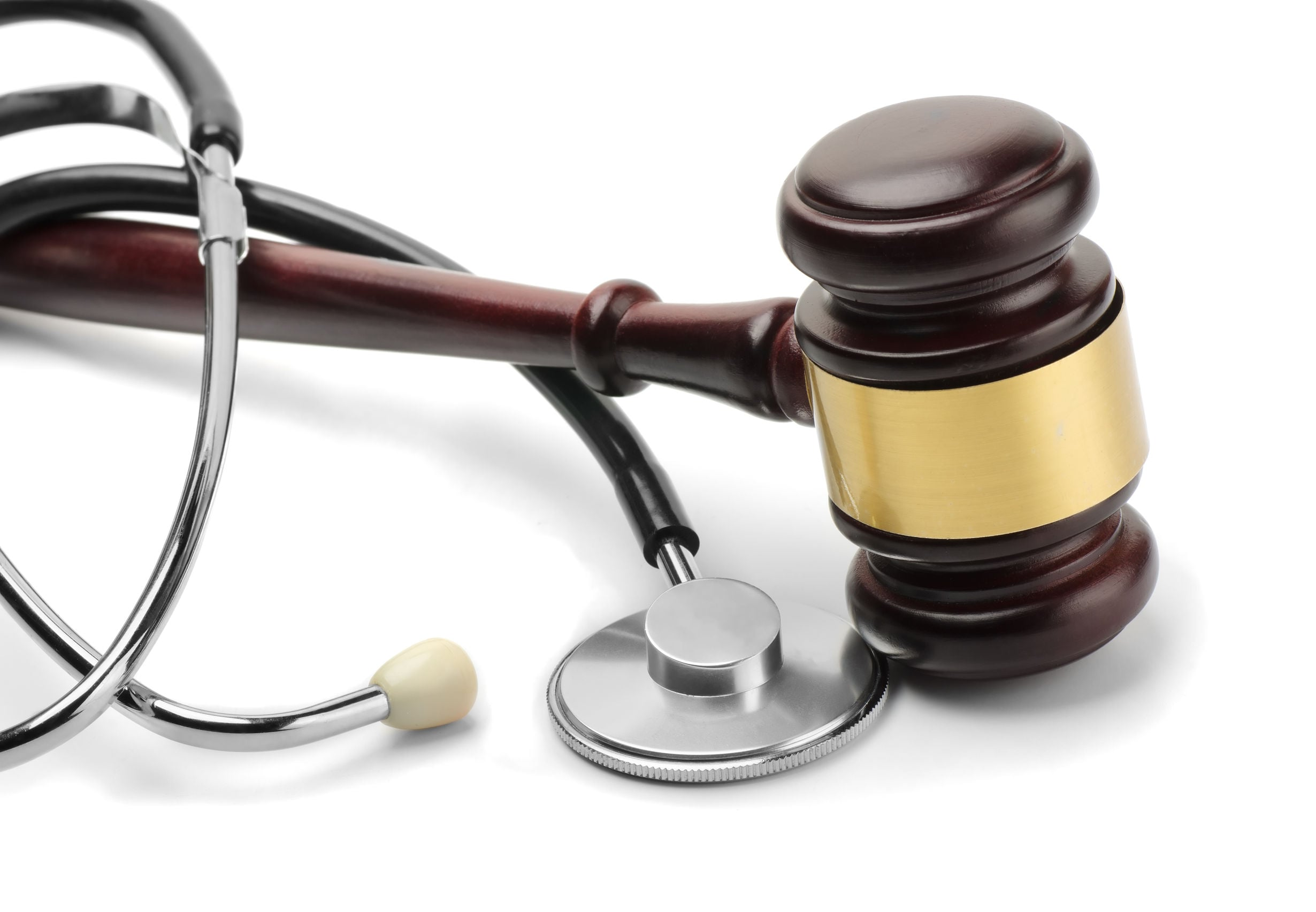 Medical Malpractice Claims in Florida: Know Who Can Be Sued