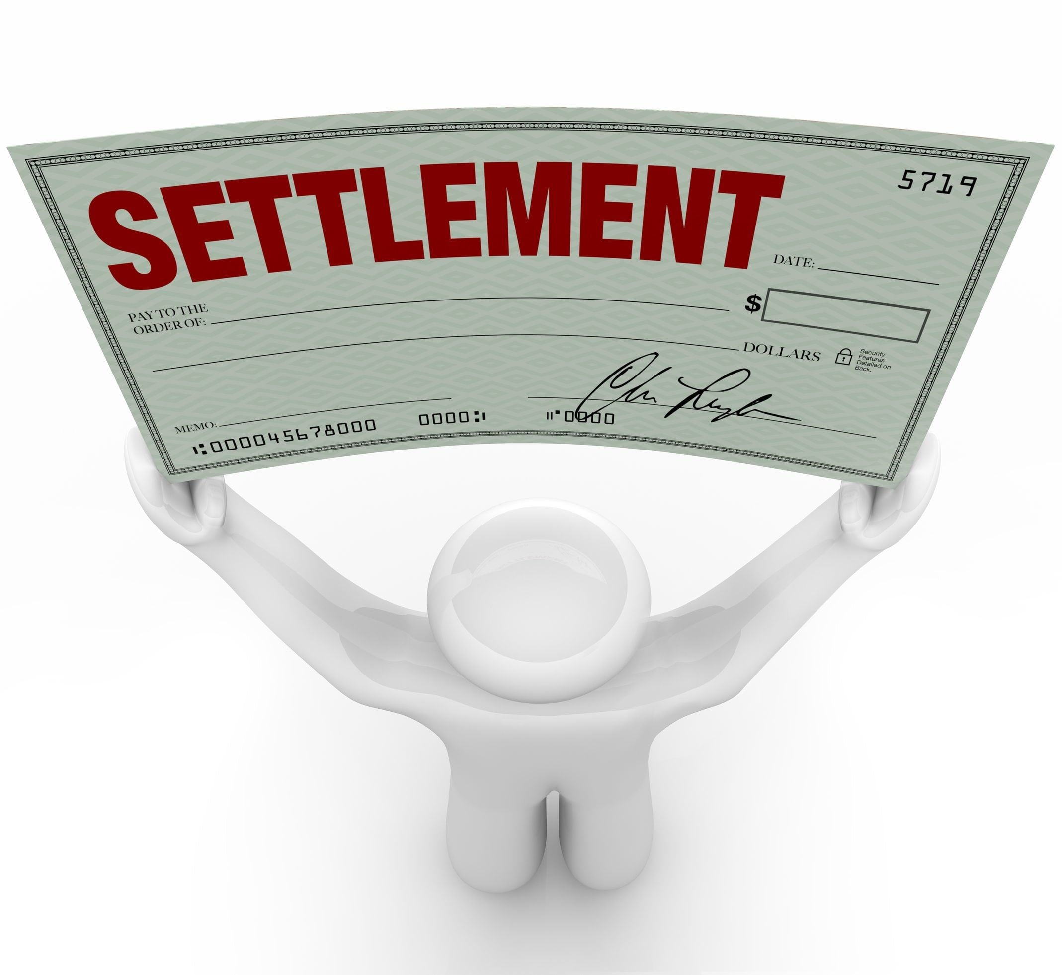 South Florida Insurance Claims Attorney