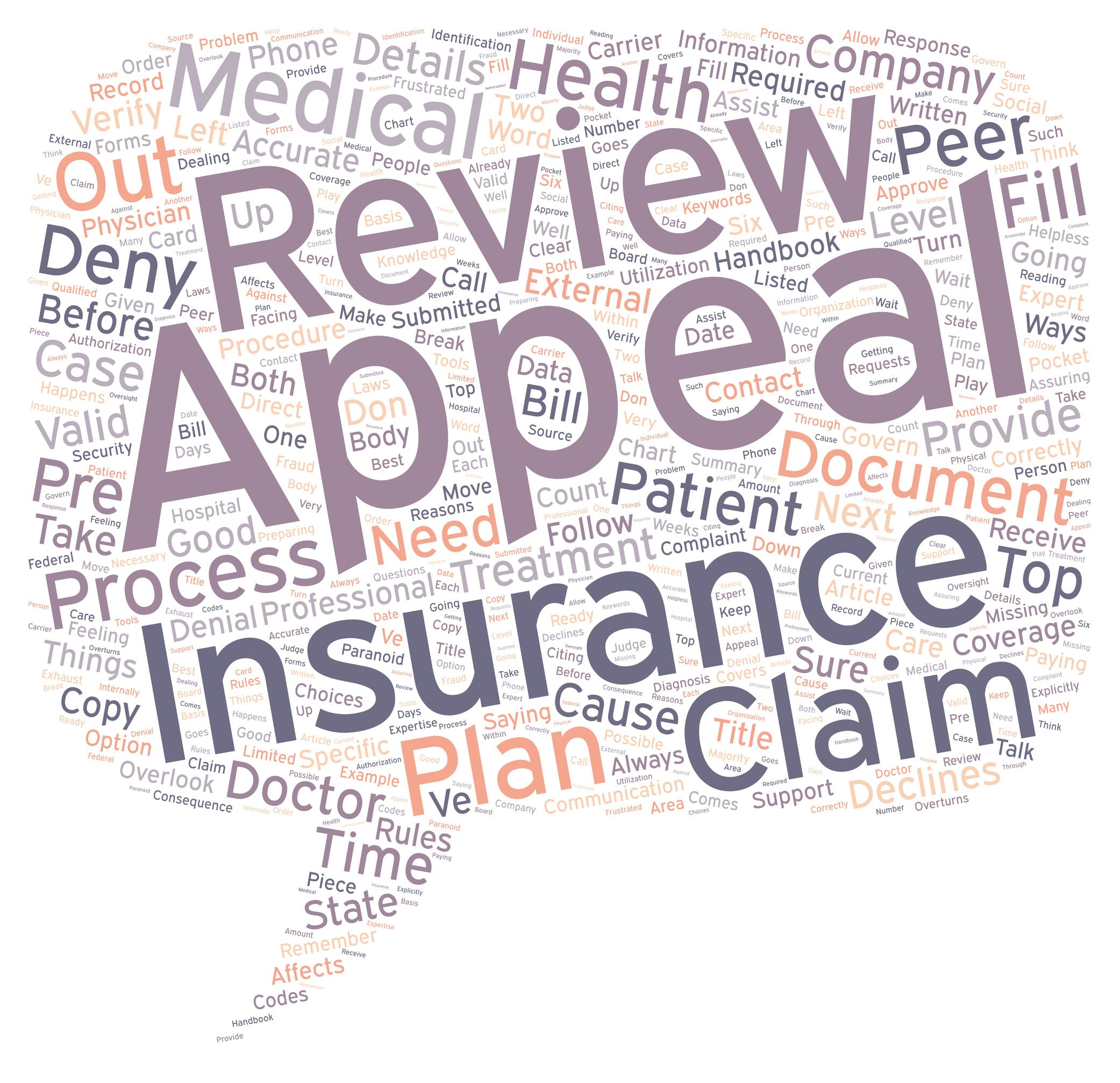 Insurance CLaims Attorney Fort Lauderdale