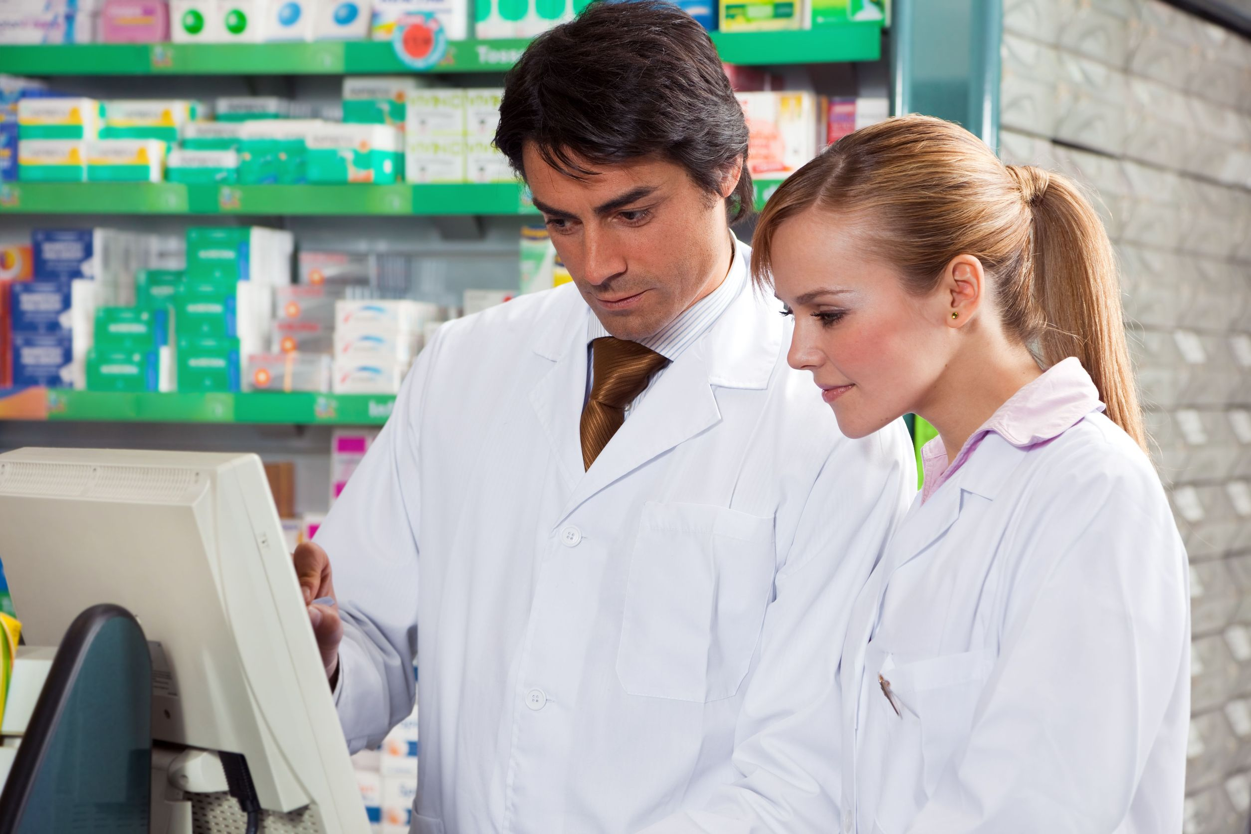 Injured by a Florida Pharmacy Error – What Can You Do to Fight Back?