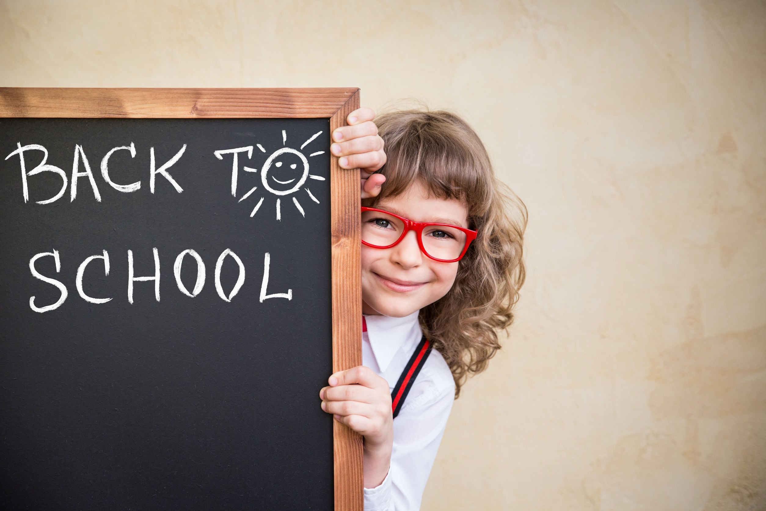 Everything Florida Parents Should Know about Back to School Injuries